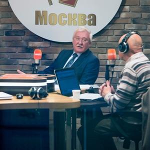 http://www.ashurbeyli.ru/public/article/images/46ca8db0c31ac102746fd648a26ef4b680ab145f.jpg