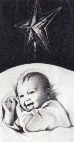 картинки родился под счастливой звездой лежит
