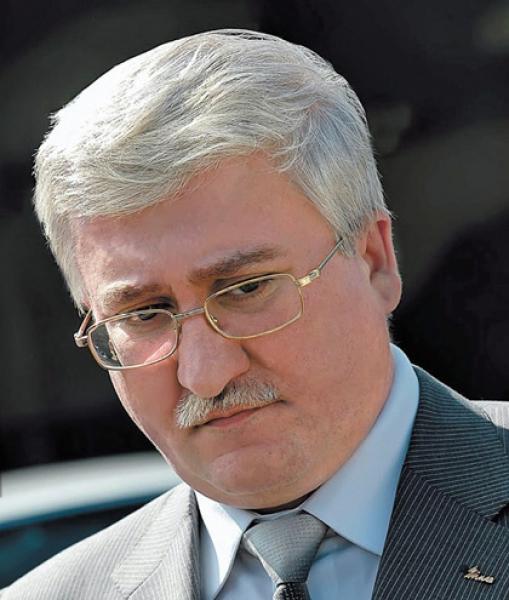 http://www.ashurbeyli.ru/public/article/images/8ee839d2cd52adabe8dab4efd63c7cc9037ad640.jpg