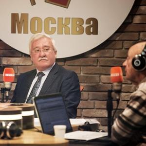 http://www.ashurbeyli.ru/public/article/images/da27e7cfd5233ba8fdf362ab6c2c8f6c3a689022.jpg