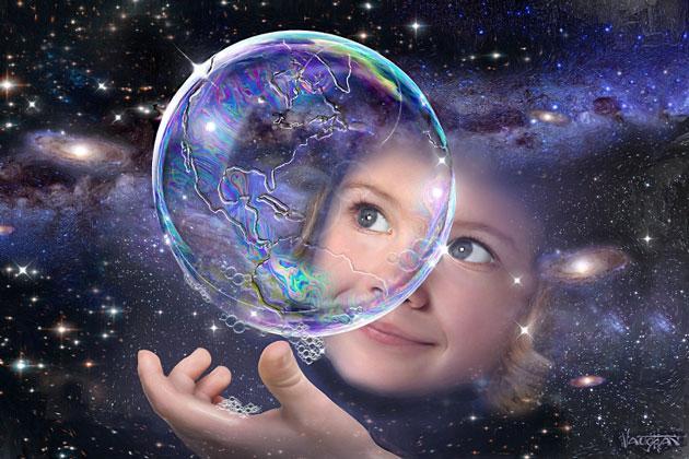 Асгардия. Инаугурация Главы первого Космического Государства F47b8177ec34008f148bf6d95aecb618fee44cb8